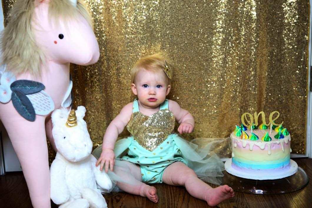 birthday romper belle threads