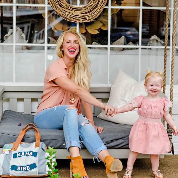 ltkfamilymotherdaughtermatching
