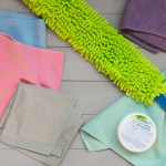 Just Add Water – Keep Clean with Norwex