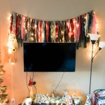 Deck the Halls with Easy Holiday Decor!