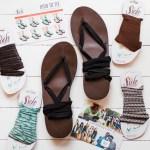 Sseko Ribbon Sandals Review