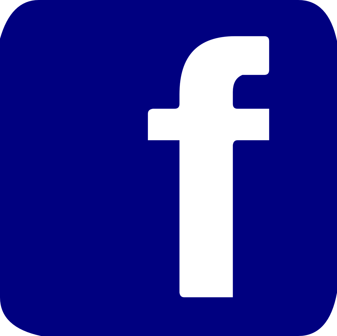 Facebook users in 2018