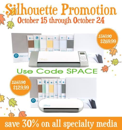 specialty-media-blogger-promo-SPACE