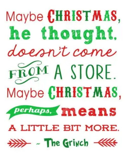 Image result for holiday tradition quote