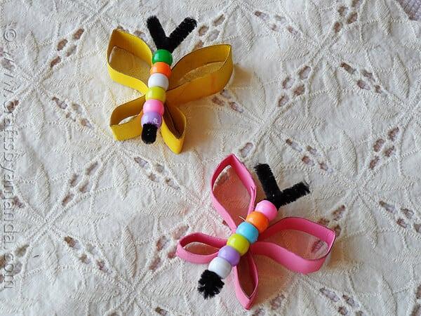 beaded-butterfly-2