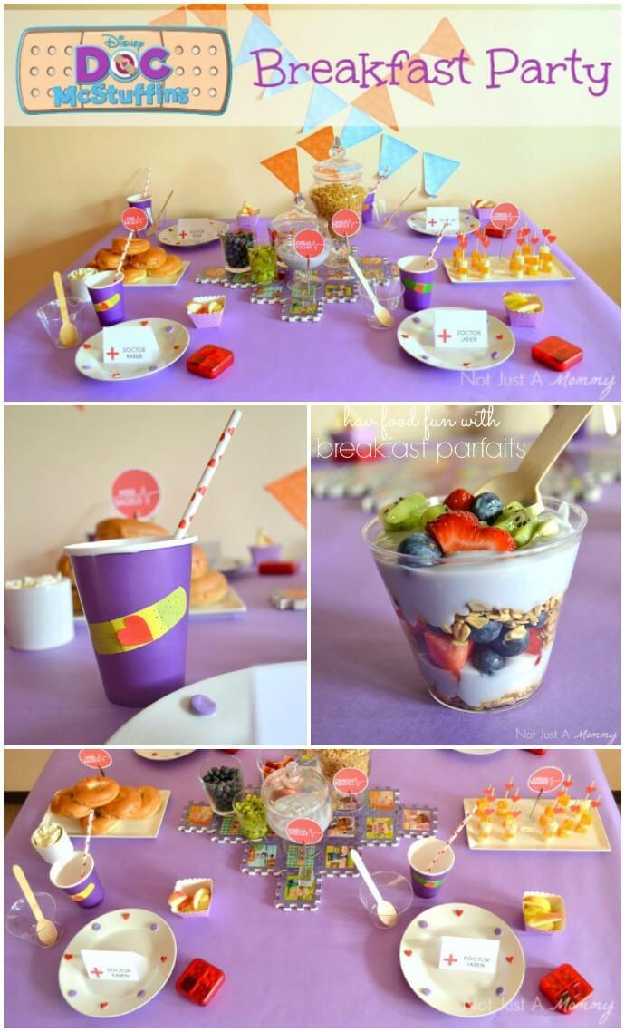 doc-mcstuffins-breakfast-party
