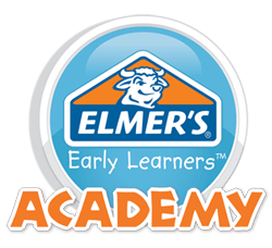 Elmers-Early-Learners_academyLOGO-250