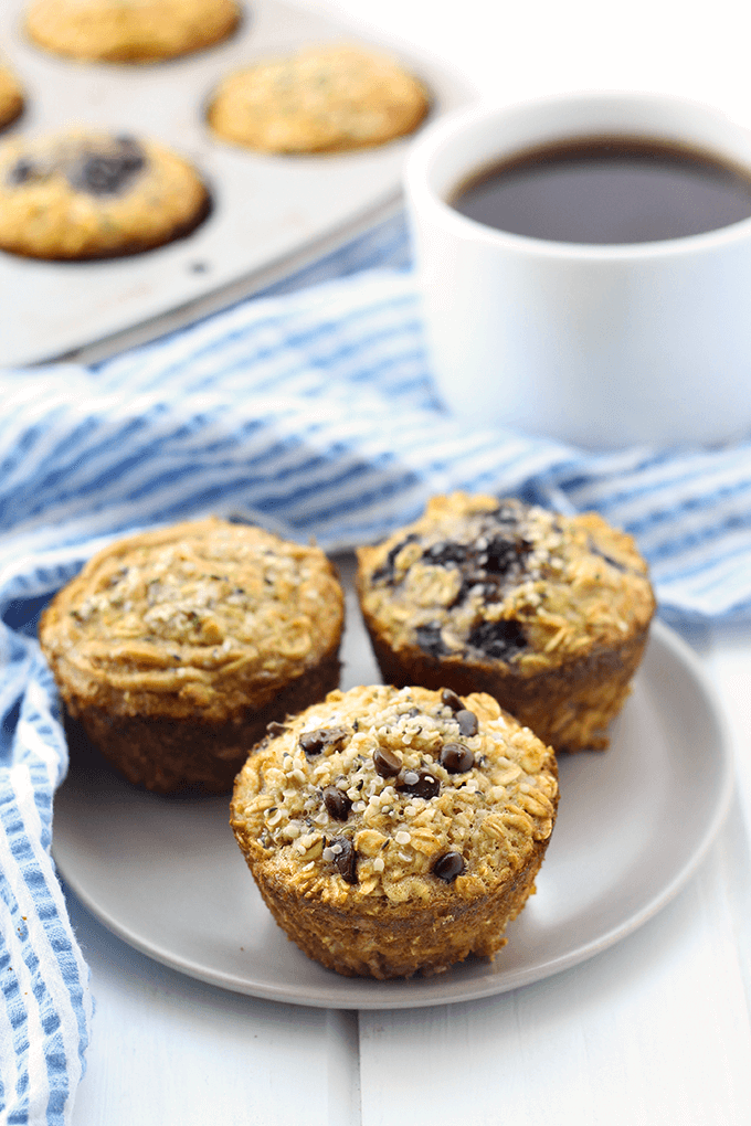 Customizable-Protein-Packed-Oatmeal-Cups-4