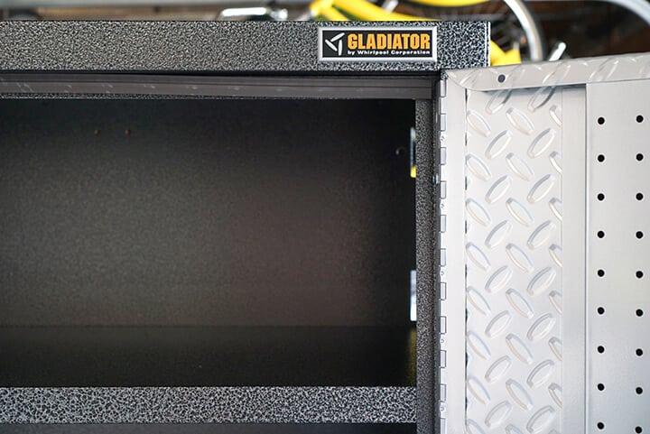 Gladiator Garage Cabinet