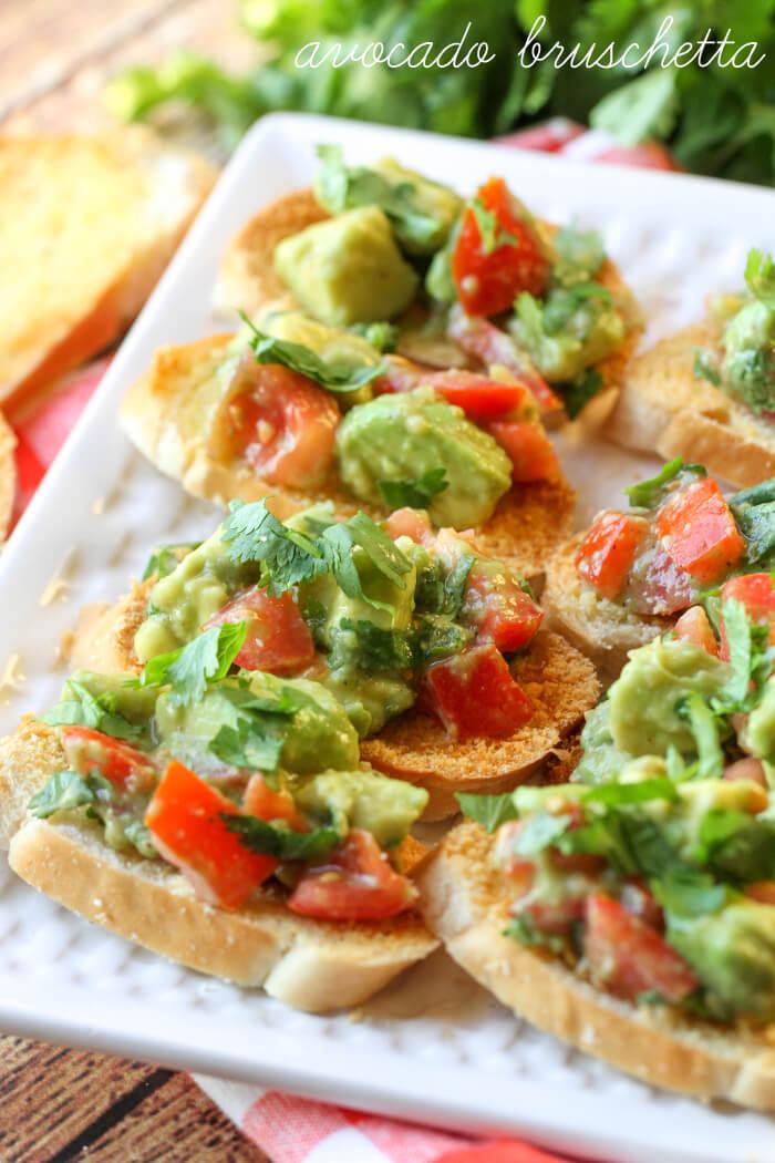 avocado-bruschetta-1