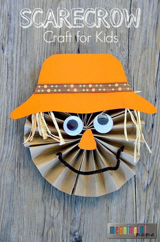 Paper-Pinwheel-Scarecrow-Tutorial-Sep-24-2015-8-028