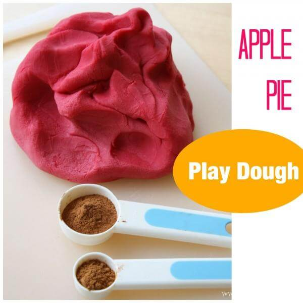 Smooth-and-Silky-Apple-Pie-Play-Dough-Recipe-600x600