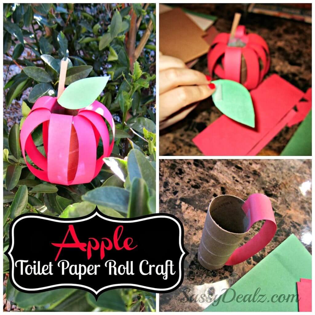 apple-toilet-paper-roll-craft-kids