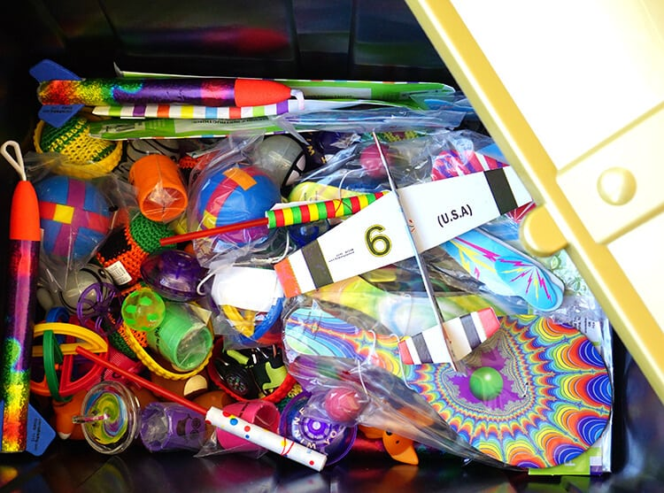 a-peek-inside-the-treasure-chest-of-rewards-prizes