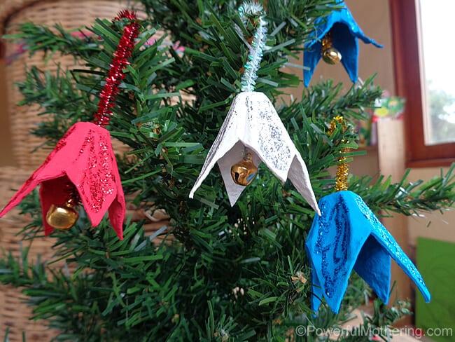 jingle-bells-christmas-ornament-craft