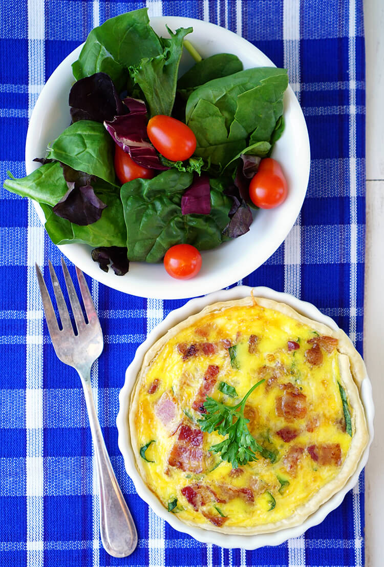 quick-and-easy-quiche-for-weeknight-dinner