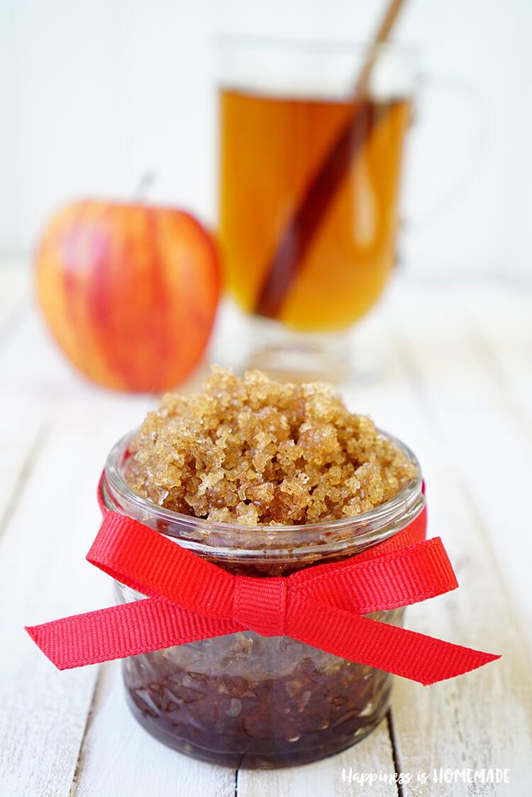spiced-apple-cider-brown-sugar-scrub-for-fall