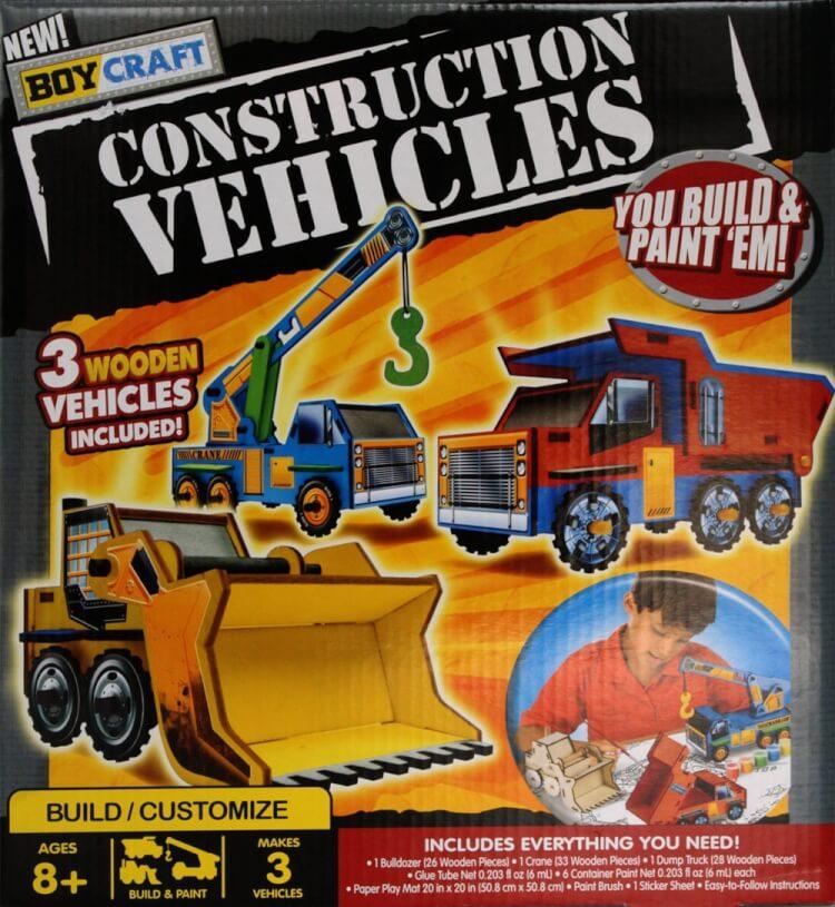 boy-craft-construction-vehicles-craft-kit