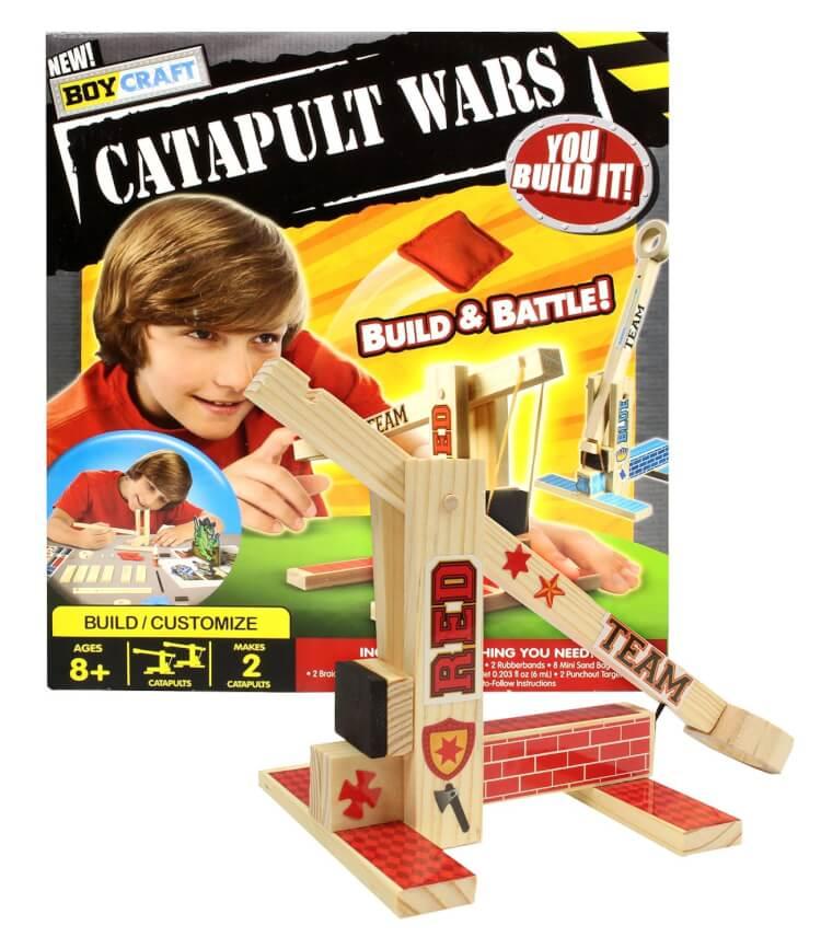 catapult-craft-kit-for-boys
