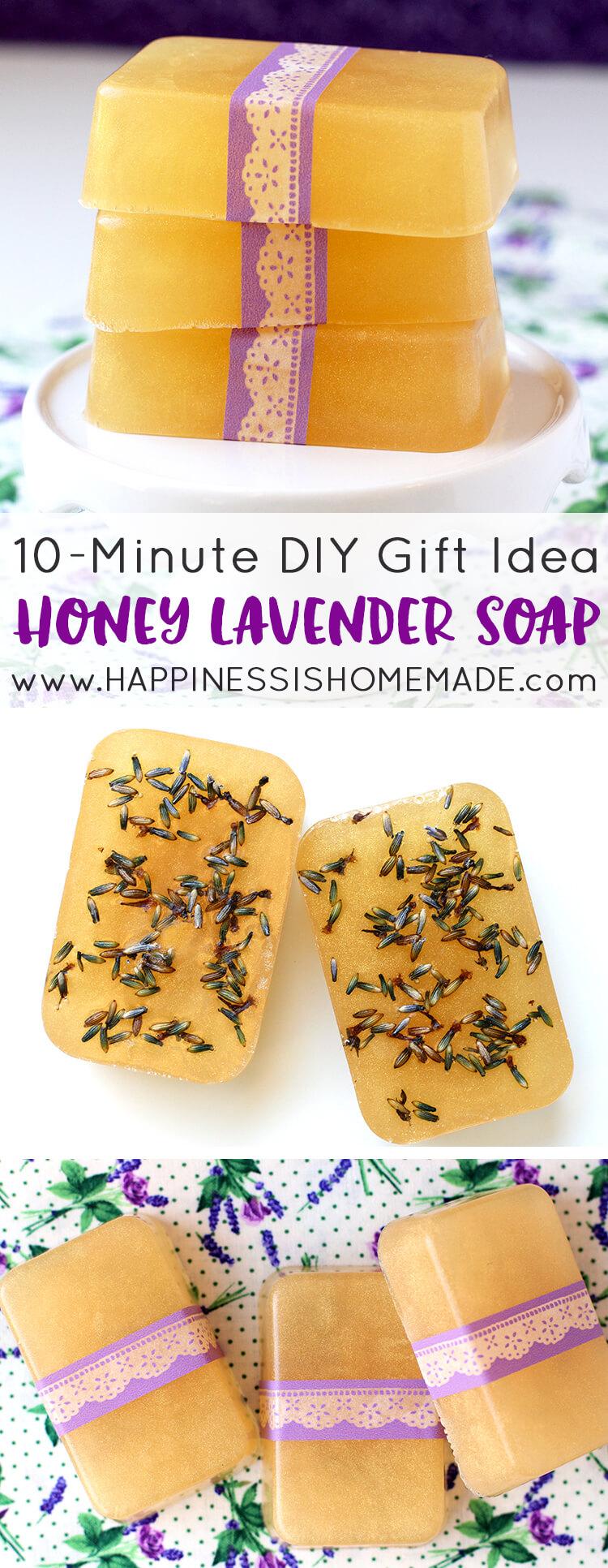 diy-honey-lavender-soap-10-minute-gift-idea