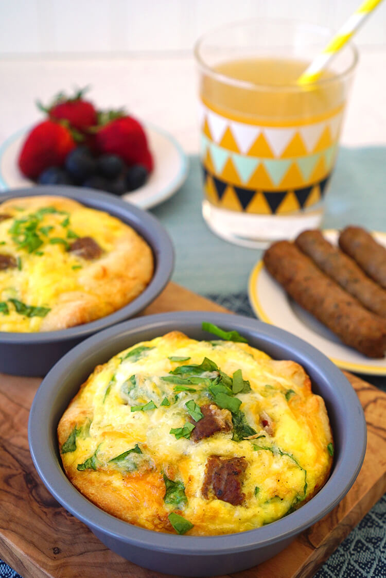 deep-dish-breakfast-pizzas-easy-meal-for-kids-to-cook-2