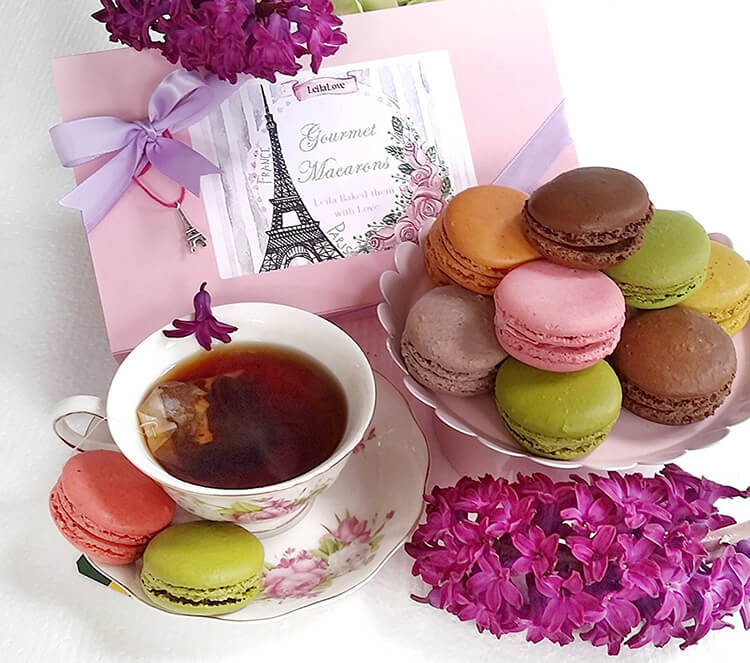 macarons-by-leila-love