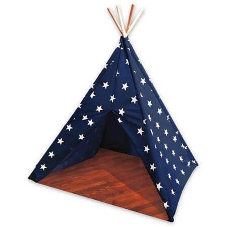 navy-and-white-stars-teepee