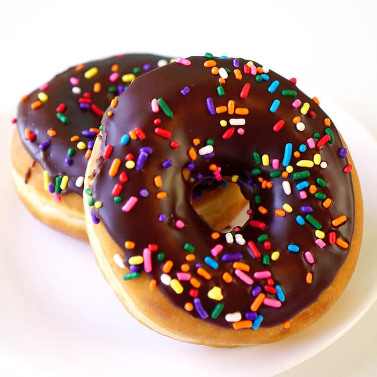 perfect-chocolate-sprinkled-donuts-by-dunkin-donuts