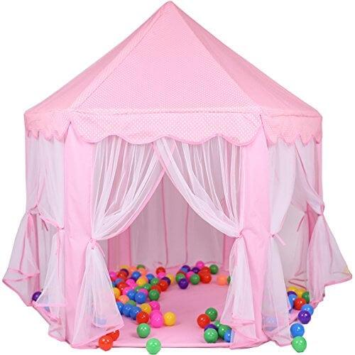 pink-gazebo-playhouse