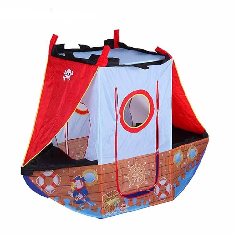 pirate-ship-playhouse
