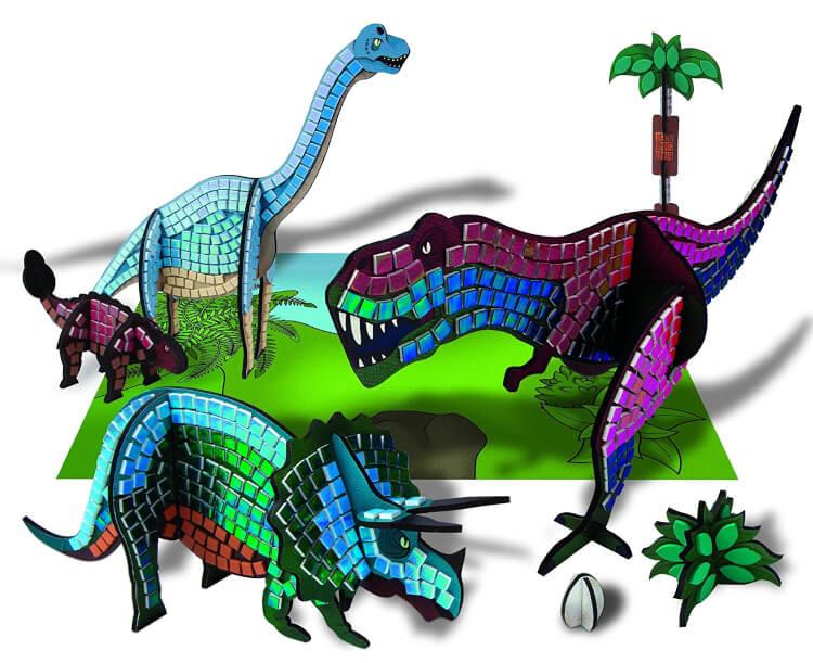 sticky-mosaic-dinosaurs