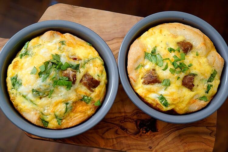 yummy-breakfast-pizzas