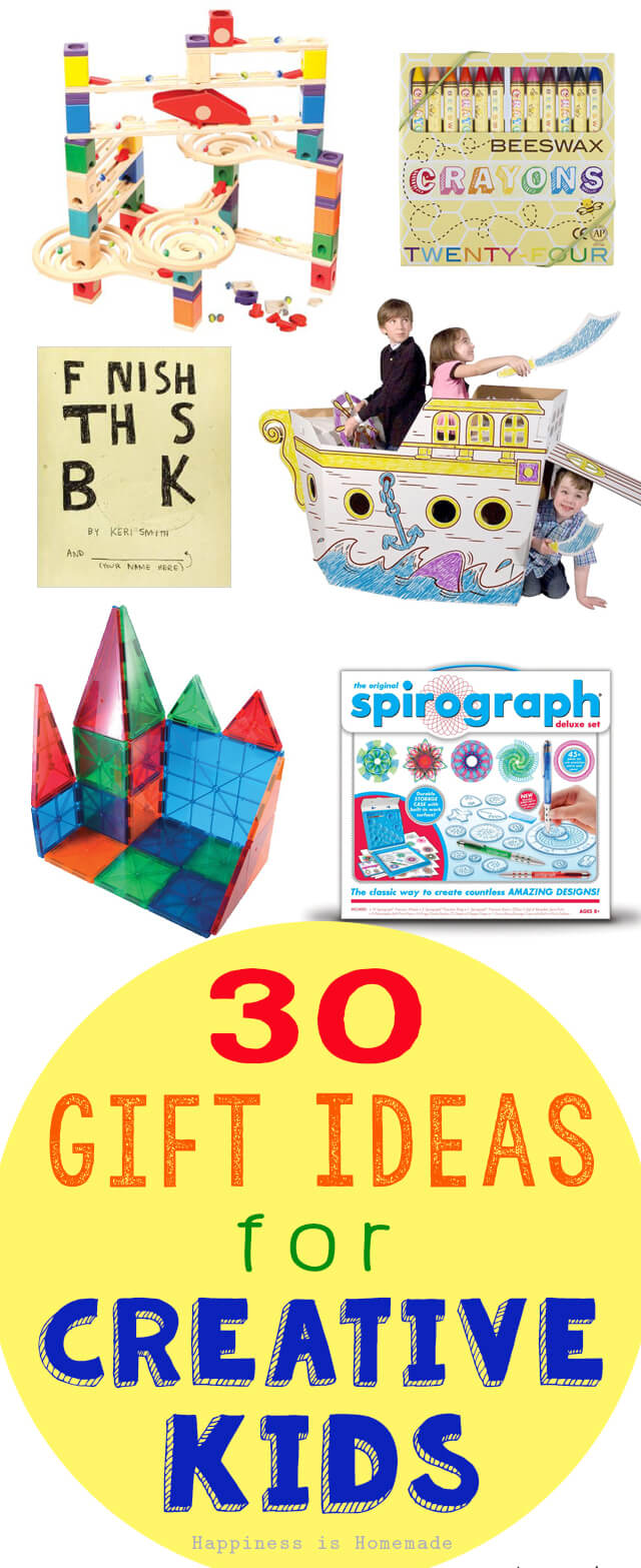 30-gift-ideas-for-creative-kids-1