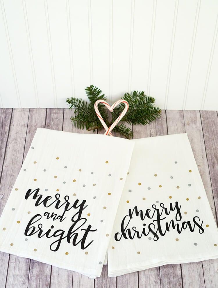 cute-christmas-tea-towels