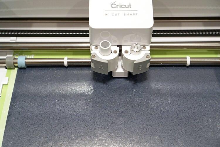 cutting-htv-with-the-cricut-explore-air