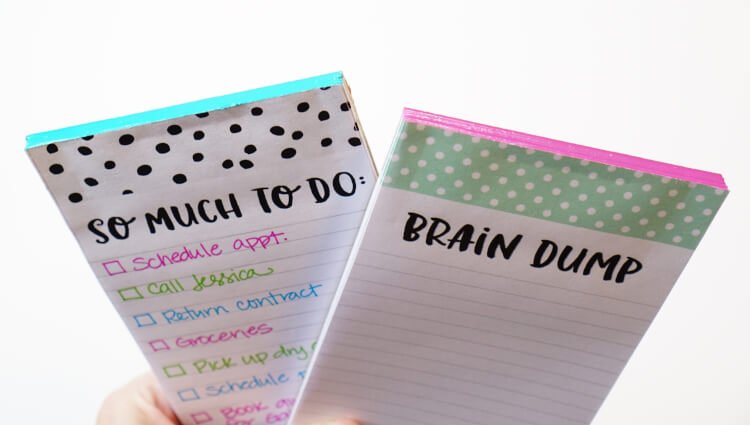 diy-notebooks-with-fun-colored-padding