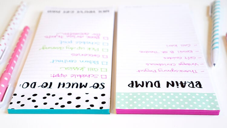 diy-notepads-with-custom-colored-padding