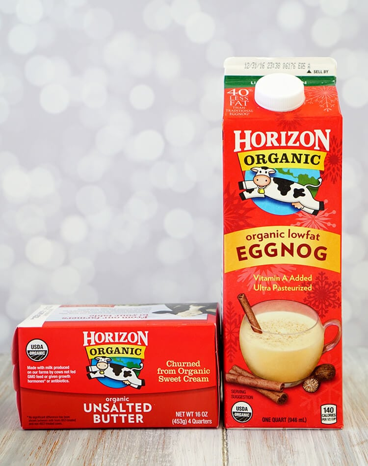 horizon-organic-butter-and-eggnog