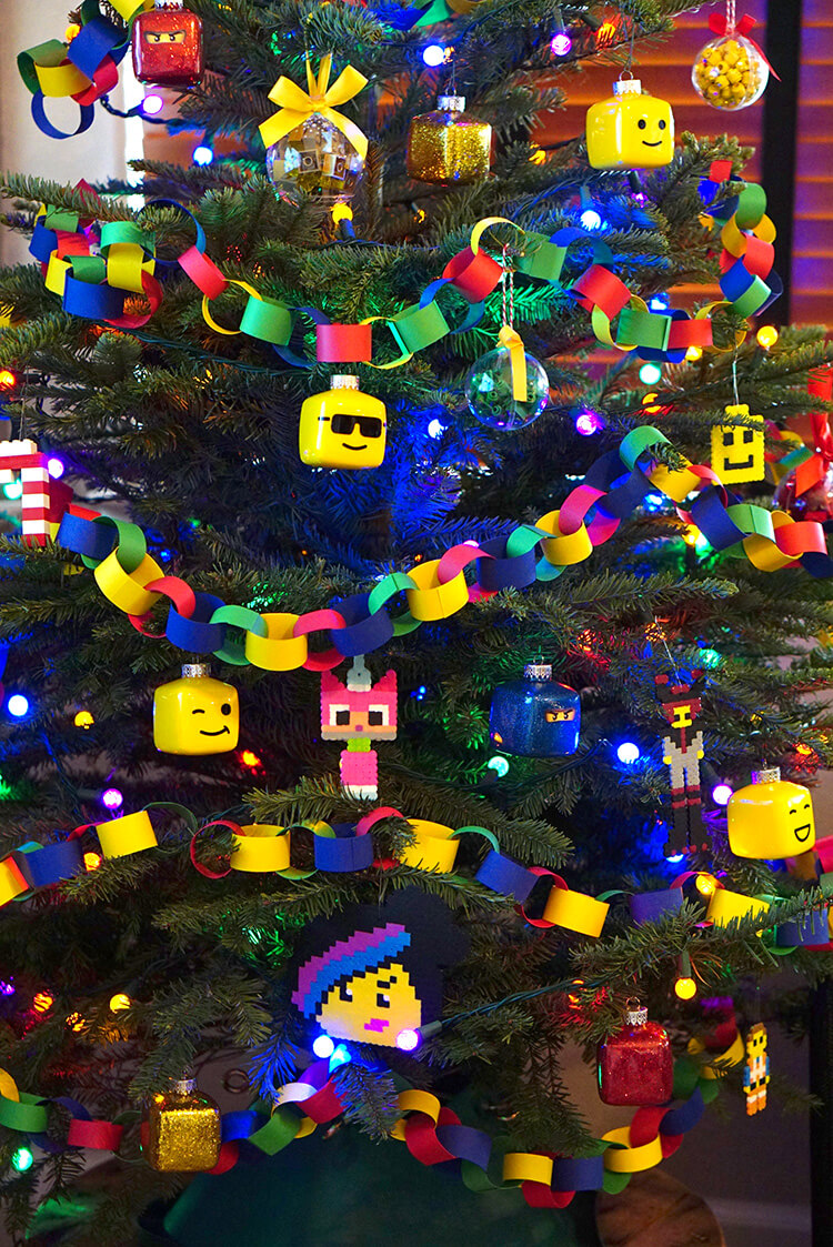 lego-christmas-tree-ornaments