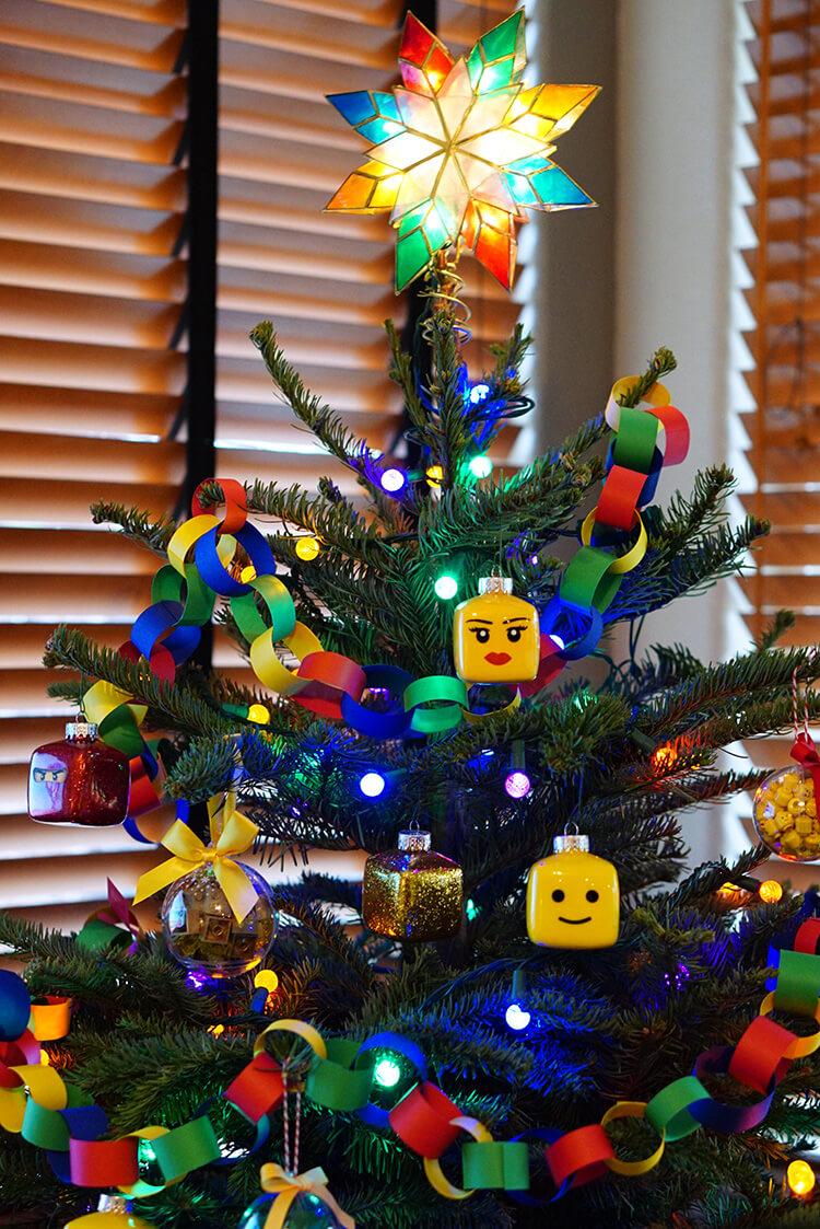 lego-holiday-christmas-tree