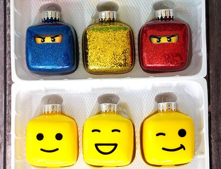 lego-man-and-ninjago-ninja-ornaments