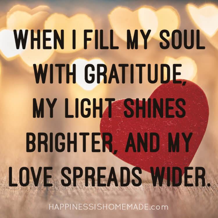 love-and-gratitude-meme