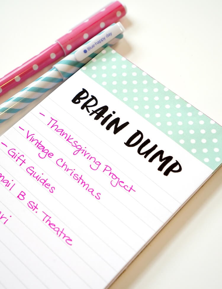 make-your-own-brain-dump-notepad