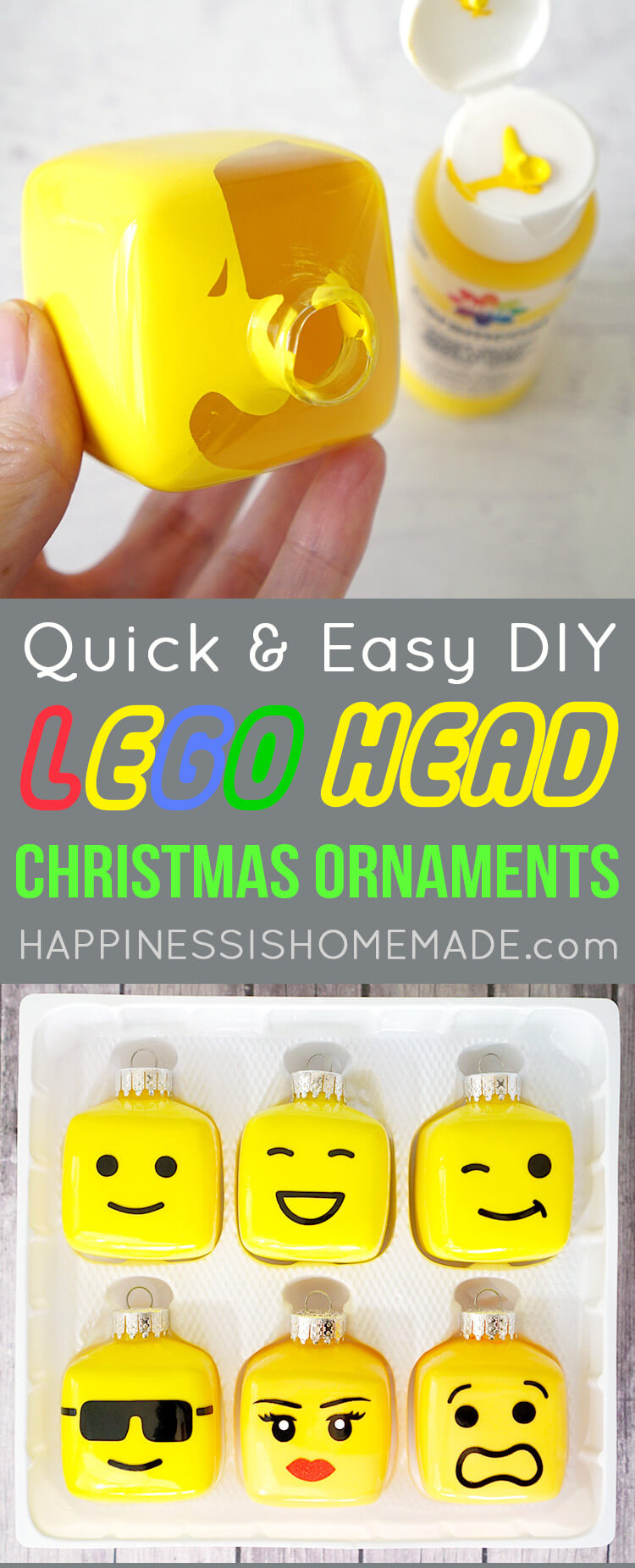 quick-and-easy-diy-lego-head-face-christmas-ornaments