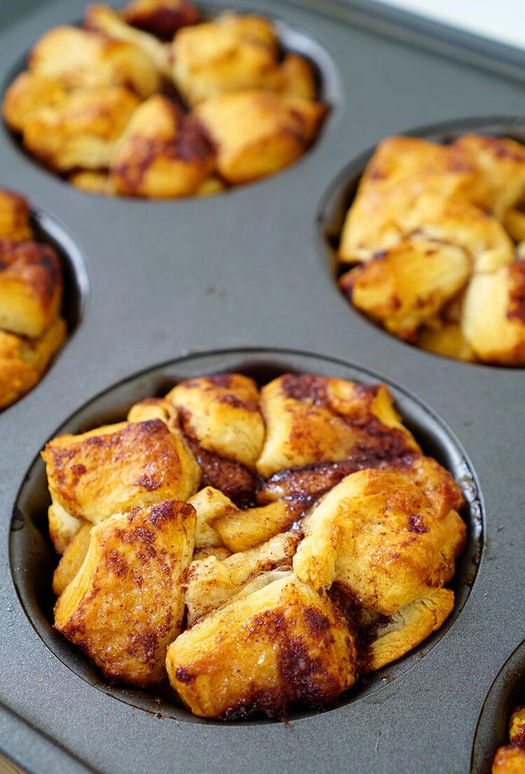 apple-cinnamon-monkey-bread