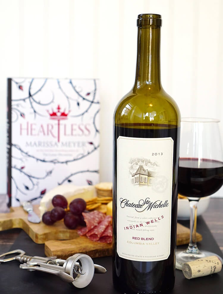 chateau-ste-michelle-indian-wells-red-blend-and-heartless