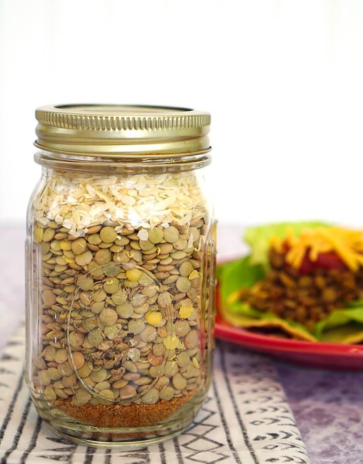 lentil-tacos-in-a-jar