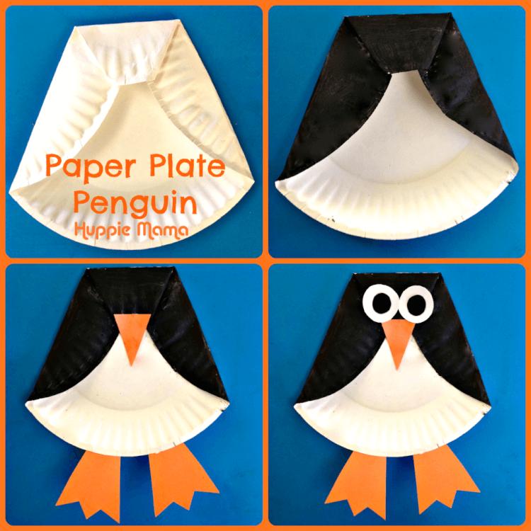 paper-plate-penguin-1024x1024