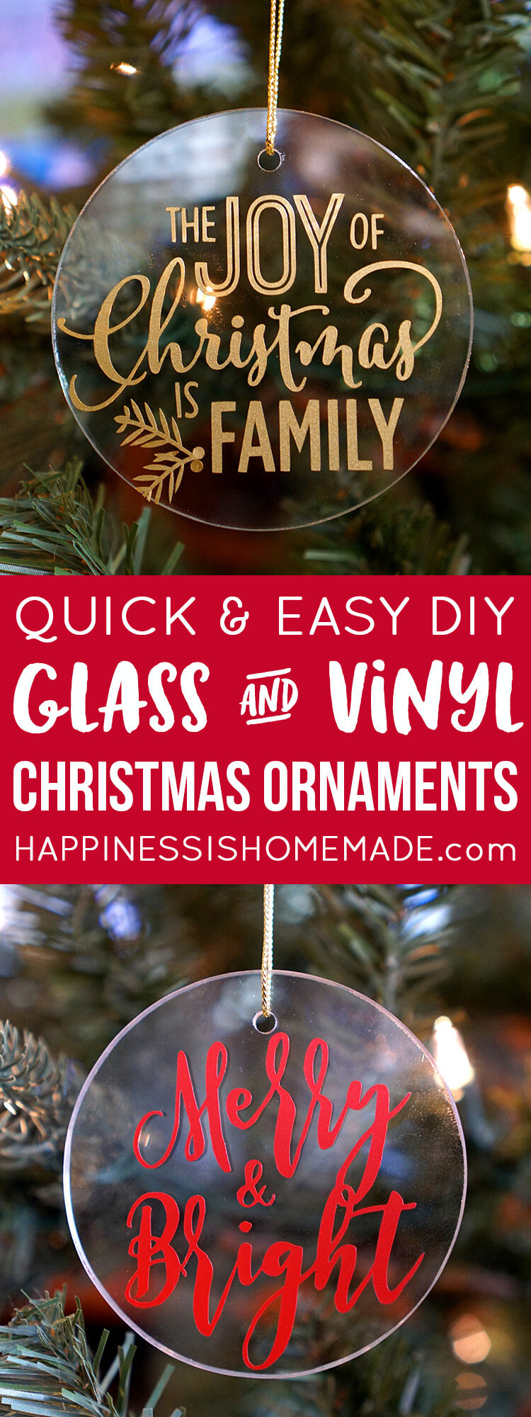 quick-and-easy-diy-glass-and-vinyl-christmas-ornaments