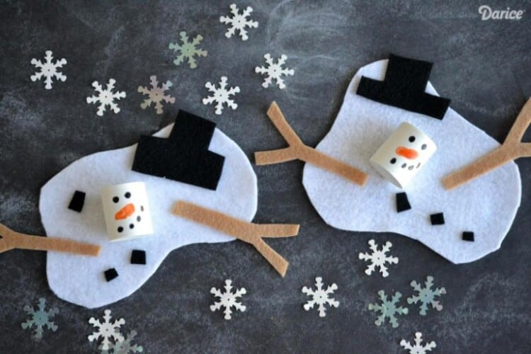 melted-snowman-kid-craft-2-800x533-1-768x512